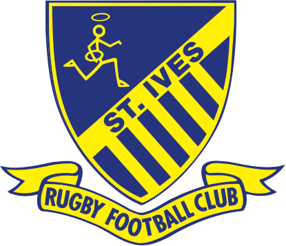 St Ives Rugby Club